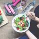 Consejos de fitness y alimentación para mantener la forma durante la cuarentena